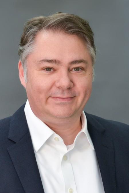 Fabian Hüper